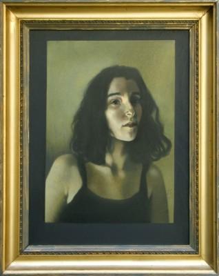 Rachel Cupo