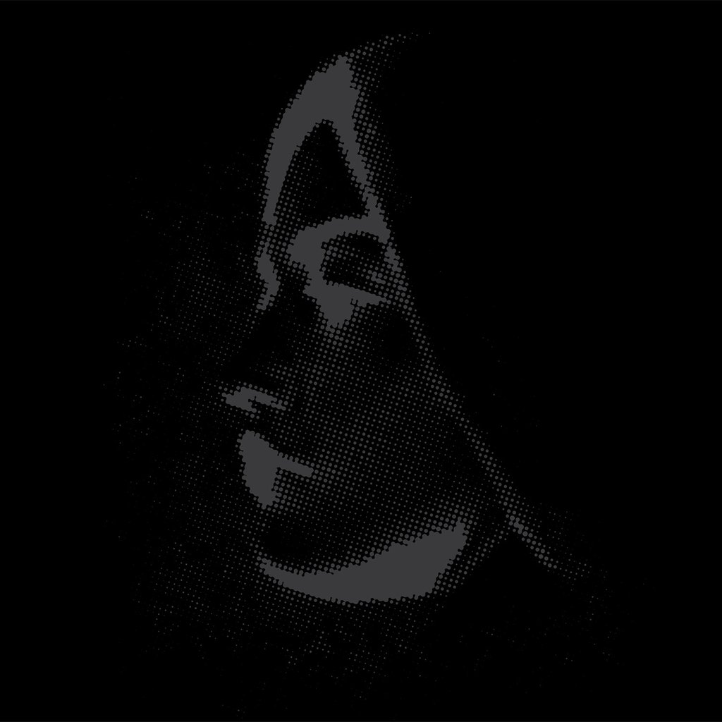 Dale Cooper & Dictaphones — Métamanoir 2015 Reissue